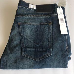Hudson jeans 👖 33 Byron